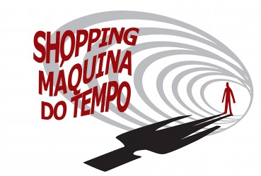 Shopping Máquina do Tempo